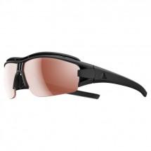 adidas eyewear - Evil Eye Halfrim Pro S3 (16%) + S1 (60%) - Lunettes de soleil