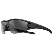 adidas eyewear - Evil Eye Halfrim S3 (VLT 13%) - Lunettes de soleil