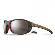Julbo - Regatta Polarized 3+ - Sunglasses