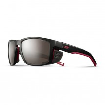 Julbo - Shield Alti Arc 4 - Fietsbrillen