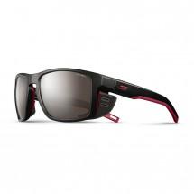 Julbo - Shield Alti Arc 4 - Cycling glasses