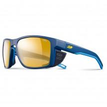 Julbo - Shield Zebra - Cycling glasses