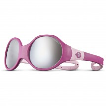 Julbo - Kid's Loop L Spectron 4 Baby - Sunglasses