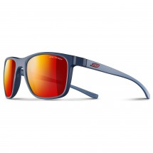 Julbo - Trip Spectron 3CF - Sunglasses