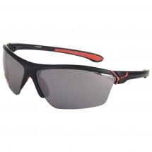 Cébé - Cinetik Grey Flash Silver Cat.3 - Sunglasses