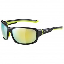 Alpina - Lyron Ceramic Mirror S3 - Sonnenbrille