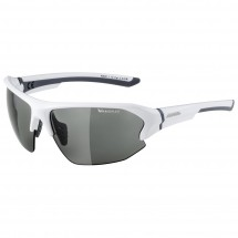 Alpina - Lyron HR Varioflex S2-3 - Gafas de ciclismo