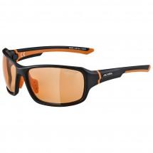 Alpina - Lyron Varioflex S1-2 - Sonnenbrille