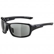 Alpina - Lyron Varioflex S2-3 - Sonnenbrille