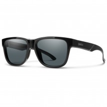 Smith - Lowdown Slim 2 S3 (VLT 15%) - Sunglasses