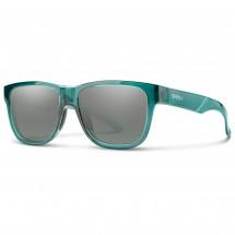 Smith - Lowdown Slim 2 S3 (VLT 15%) - Sunglasses