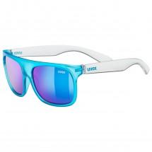 Uvex - Sportstyle 511 Mirror S3 - Sonnenbrille