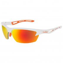 Bollé - Bolt Polarized HD S3 (VLT 13%) - Sunglasses