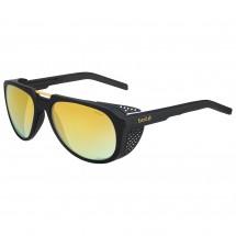 Bollé - Cobalt S3 (VLT 11%) - Sonnenbrille