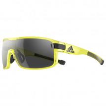 adidas eyewear - Zonyk S3 VLT 13% - Aurinkolasit