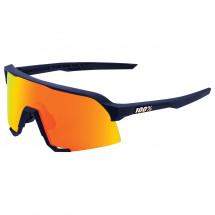 100% - S3 Mirror S2 (VLT 21%) - Gafas de ciclismo