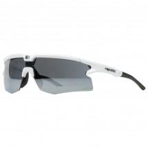 Republic - R110 - Sunglasses