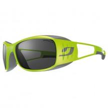 Julbo - Tensing Spectron 3+ - Glacier glasses