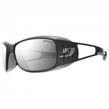 Julbo - Tensing Brown Flash Silver Spectron 4