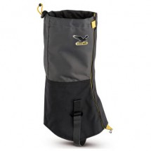 Salewa - High Mountain Gaiter - Gamaschen