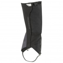 Black Diamond - GTX Alpine - Gaiters