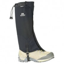 Mountain Equipment - Trail Gaiter - Gamaschen