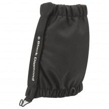 Black Diamond - Talus Gaiter - Gaiters