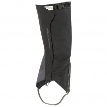 Black Diamond - Alpine Gaiters - Gaiters