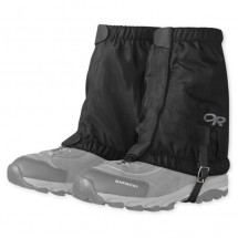 Outdoor Research - Rocky Mountain Low Gaiters - Guêtres