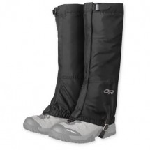 Outdoor Research - Rocky Mountain High Gaiters - Gamaschen