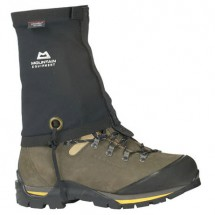 Mountain Equipment - Scree Gaiter - Gamaschen