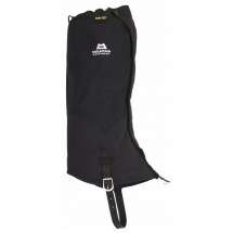 Mountain Equipment - Alpine Pro Shell Gaiter - Gamaschen