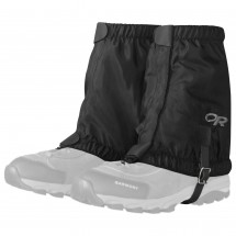Outdoor Research - Kids Rocky Mountain Low Gaiters
