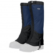 Outdoor Research - Verglas Gaiters - Guêtres