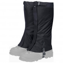 Outdoor Research - Women's Verglas Gaiters - Gamschen