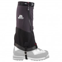 Mountain Equipment - Enchainment Gaiter - Gamaschen