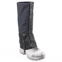 Sea to Summit - Alpine Gaiters - Säärystimet