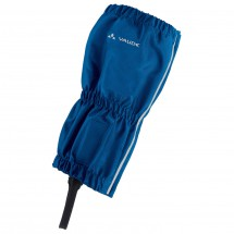 Vaude - Kids Gaiter - Gaiters