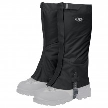 Outdoor Research - Women's Verglas Gaiters - Gaiters