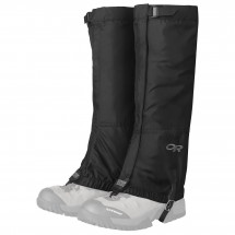 Outdoor Research - Rocky Mt High Gaiters - Guêtres
