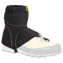 Salewa - Approach Gaiter - Gaiters