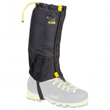 Salewa - Altitude Gaiter - Gaiters
