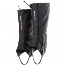 Black Diamond - Frontpoint GTX - Beenverwarmers