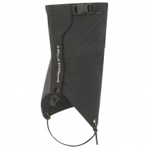 Black Diamond - Cirque - Gaiters