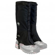 The North Face - Gore-Tex Gaiter - Gaiters