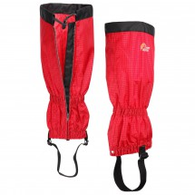 Lowe Alpine - Trishield Gaiter - Gaiters