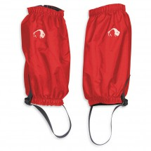Tatonka - Gaiter 420 HD Short - Beenverwarmers