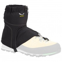 Salewa - Approach Gaiter - Beenverwarmers