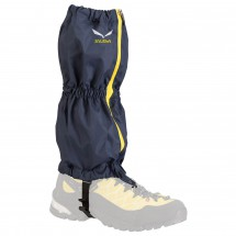 Salewa - Hiking Gaiter - Gaiters