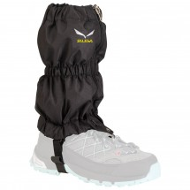 Salewa - Junior Gaiter - Gamasjer